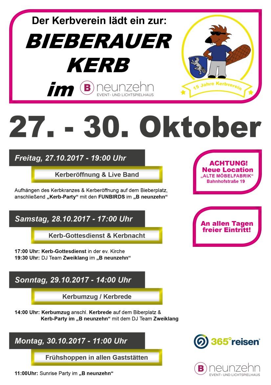 Kerbflyer_II