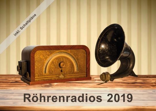 Radiokalender_2019_A3.indd